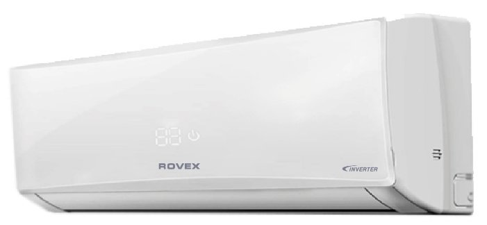 Rovex RS-12GUIN1